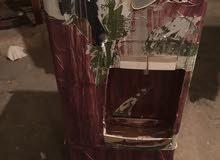 ثلاجة مياه مستعمله للبيع