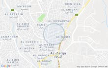 Best property you can find! Apartment for rent in Al Hawooz neighborhood