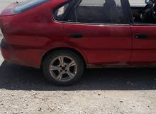 Toyota Corolla 1993 for sale in Madaba