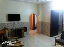 Ground Floor  apartment for rent with 1 rooms - Zarqa city Jabal Tareq