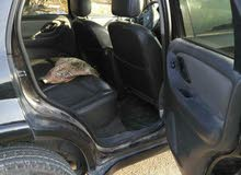 Escape 2006 - Used Automatic transmission