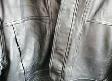 جيبوطي جلد حقيقي