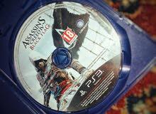 دسكات بلايستيشن 3 PS3 للبيع