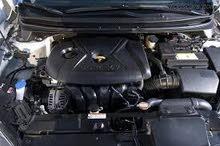 للبيع محرك النترا 1800مديل 2016 جديد ماماشي هواي بس بيه صوت بالرواجزمكفول