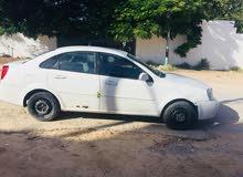 2008 Chevrolet in Tripoli