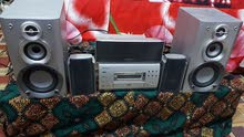 Used Amplifiers in Basra for sale