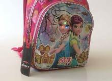 حقائب مدرسه بناتي ولادي