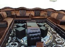 مجلس تفصيل 18 مقعد