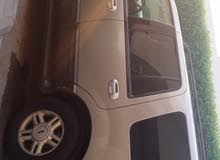 Expedition 2005 very good condition urgent sale