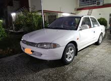 Gasoline Fuel/Power   Proton Other 2002