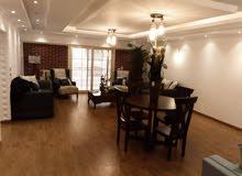 شقة الترا سوبر لوكس 200م في كمبوند البارون