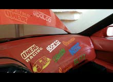 Other Not defined 1991 For sale - Red color
