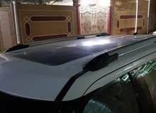 Automatic Ford 2013 for sale - Used - Basra city