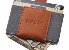 محفظة البطاقات فيباكس - ايباكس