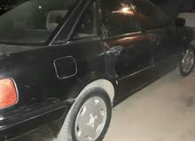 Used 1993 A4