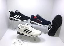 احذية فيتنامي