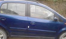 شيري  2011A1  بحالة جيدة للبيع