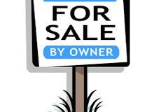 للبيع من المالك مباشرةً قطعه ارض تري الهرم مباشرة تصلح إداري وسكني وتجاري وفندقي