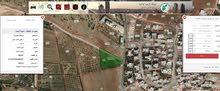 مزرعة للبيع الرمان - 4 دونم قرب الاستخبارات من المالك مباشرة