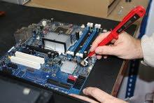 Desktop Repair Services - Desktop Repair Near Me Dubai
