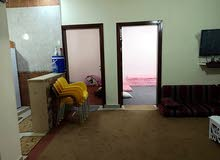 ارض 520م في ولي العهد بها منزل بالقرب من جامع طيبة للبيع،،،