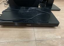 Philips home theater for sale