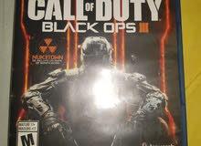 black ops 3 بيع فقط