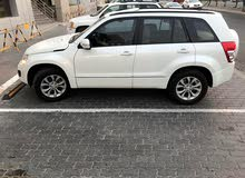 Suzuki Grand Vitara Cars for Sale in Kuwait : Best Prices : All