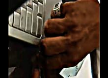 مطلوب خاتم مثل الي ب الصورة او يشابه