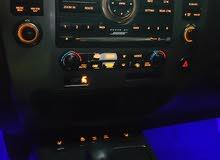Automatic Used Nissan Armada