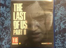 last of us 2 for sale