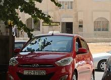 80,000 - 89,999 km mileage Hyundai i10 for sale