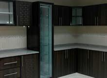 prokit kitchens& cabinet l.l.c.com