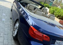 BMW 335i coupe for sale