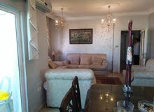 apartment for sale in AmmanTla' Ali