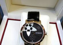 SAINT HONORE Watch
