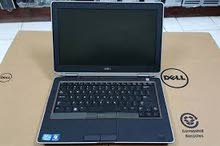 Selling Used Dell Laptop