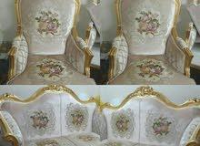 جديد كنب مصرى 00971554078667 من المصنع اليكم 00971554078667