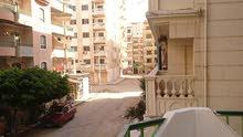 امتلك شقة سوبرلوكس بشاطئ النخيل (6 اكتوبر) بالقرب من الشارع الرئيسى # دقائق من الدفــــاع الجوى #