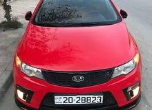 Best price! Kia Forte 2012 for sale