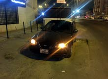 Hyundai Elantra made in 2006 for sale