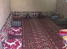 الرياض حي الياسمين شمال الرياض