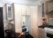 Apartment property for rent Zarqa - Birayn directly from the owner