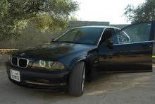 BMW 328 دبل فينس