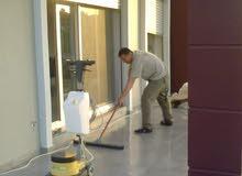 أرخص شركة تنظيف بمكة 0508812757