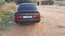 بي ام 318 1991