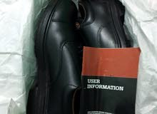 safety dickies size 41