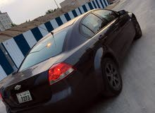 Grey Chevrolet Lumina 2007 for sale