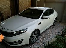 2013 Kia Optima for sale in Babylon