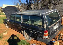 1986 Volvo for sale
